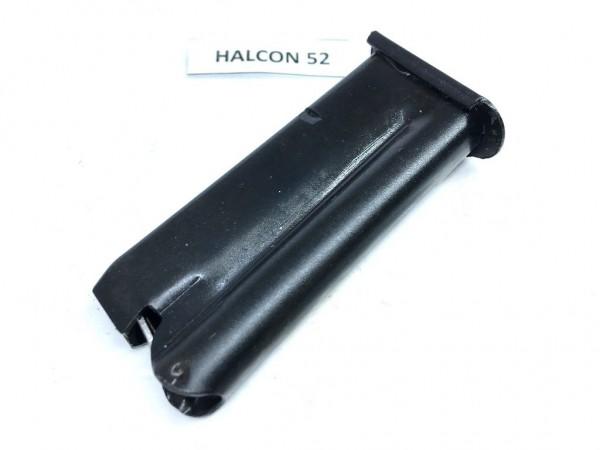 CARGADOR MR P/ HALCON 52 - 41 - 80 CAL, 22LR - MR