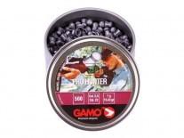 BALIN GAMO 5,5 PRO HUNTER  x 250