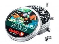BALIN GAMO 4,5 EXPANDER  x 250