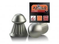BALIN APOLO 5,5 CONIC x 250  - 11002