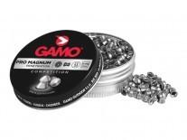 BALIN GAMO 4,5 PRO MAGNUM  x 250