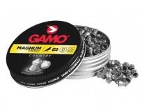 BALIN GAMO 5,5 PRO MAGNUM  x 250