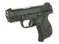 RUGER C. 9 MM AMERICAN - 15203