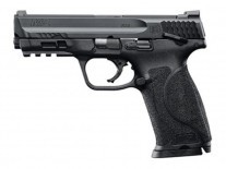 SMITH WESSON M&P 9 MM  - 11524