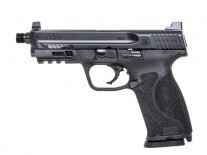 SMITH WESSON M&P 9 MM M. 2,0 - 11770