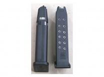 CARGADOR GLOCK 23 GEN 4 C. 40 15T - 8800