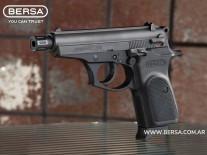 BERSA C. 22 M. 24 10T PAVON - 0T22/4