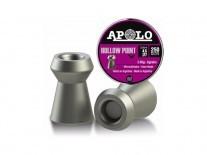 BALIN APOLO 4,5 PH x 250 - 19201
