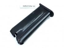 CARGADOR MR P/ HALCON 52 - 41 - 80 CAL, 22LR