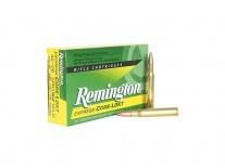MUNICION C. 30-06 REMINGTON 150 GR PTD SP R30062 - 27826