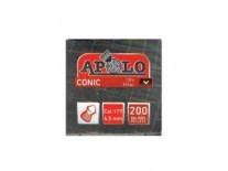 BALIN APOLO 4,5 CONIC x 200 - 10002