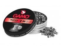 BALIN GAMO 5,5 MATCH  x 250