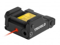 MIRA TRUGLO LASER MICRO TAC TG7630R - 42239