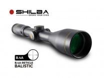 MIRA SHILBA 3 - 12 x 56 GOLD MEDAL B.4A - 152352