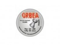 BALIN ORBEA C. 5,5 SHOCK PH x 250