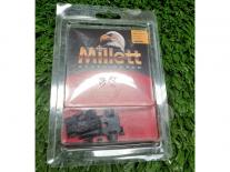 BASE MILLET P/ WINCHESTER 70 / MARLIN - 80082