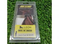 SOGA LEON CAL. 243 - SOGA243