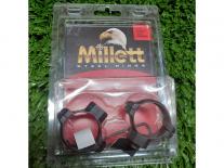 ANILLA MILLET 30 MM MEDIA - 241