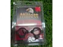ANILLA MILLET 1