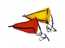 ANCLA DE CAPA RO-AN EXTRA GRANDE 1,2 MTS - 160