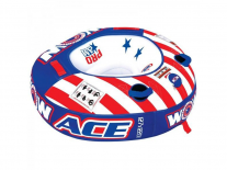 INFLABLE WOW ACE 1P - 7643