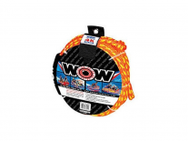 CUERDA WOW 4K P/ INFLABLE - 1020891030000