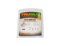 GUION TRUGLO P/ ESCOPETA DUAL COLOR TG948UD - 81384