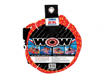 CUERDA  WOW 2K P/ INFLABLE - 7771