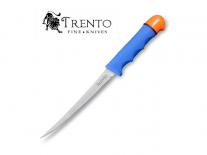 CUCHILLO TRENTO FISHERMAN FLOAT - 131901