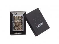ENCENDEDOR ZIPPO  M. 29310 - 27916