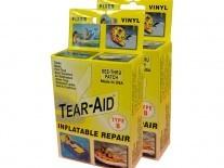 PARCHE PARA INFLABLE TEAR-AID - RP220000-03