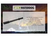 BASTON WATER 8024-3W