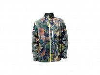 CAMPERA FOREST CHALAY CAMO SOFT - 875110