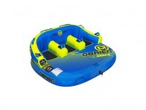 INFLABLE OBRIEN M. BARCA - 2P