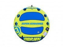INFLABLE OBRIEN M. SCREAMER - 1P