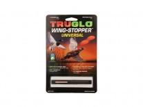 GUION TRUGLO UNIV P/ BANDA ROJO - TG103UR - 81398