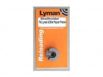SHELL HOLDER LYMAN Nº 13 P/ C. 300 MAG - 7130