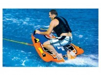 INFLABLE WOW DRIFTER 1P - 1021085020000