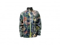 CAMPERA FOREST CHALAY NIÑO CAMO 3D - 733558112